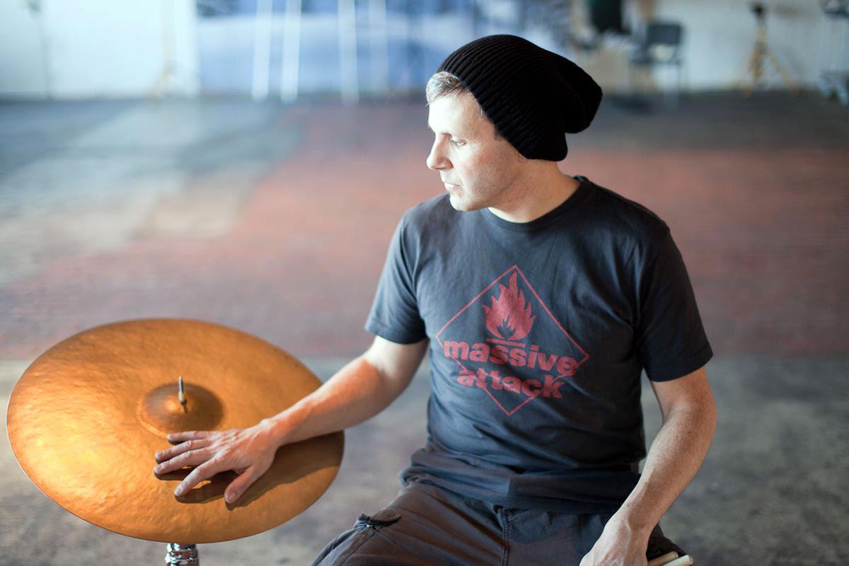 benno-drums_ueber_mich_3